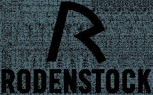 Rodenstock Group