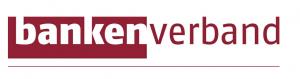 Bundesverband Deutscher Banken e.V