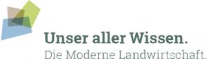 Forum Moderne Landwirtschaft e.V.