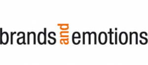 brands and emotions GmbH