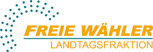 FREIE WÄHLER Landtagsfraktion