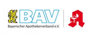 Bayerischer Apothekerverbande.V.