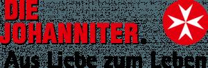 Johanniter-Unfall-Hilfe e.V. - Bundesgeschäftsstelle