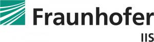 Fraunhofer-Institut für Integrierte Schaltungen IIS