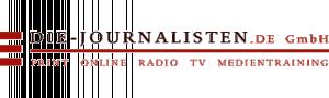 die-journalisten.de GmbH