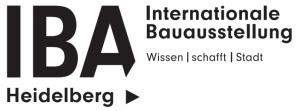 Internationale Bauausstellung Heidelberg GmbH
