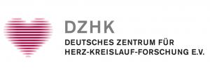 Deutsches Zentrum für Herz-Kreislauf-Forschung e.V.
