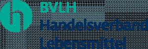 Bundesverband des Deutschen Lebensmittelhandels e.V. (BVLH)