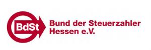 Bund der Steuerzahler Hessen e.V.