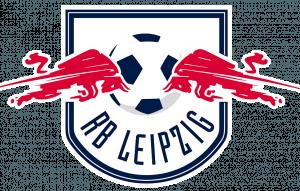 RasenBallsport Leipzig GmbH