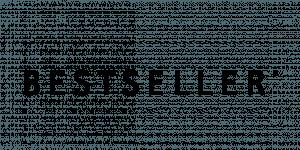 BESTSELLER Textilhandels GmbH