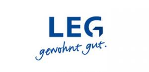 LEG Management GmbH