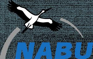 NABU (Naturschutzbund Deutschland) e. V.