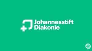 Johannesstift Diakonie