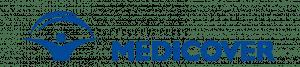 Medicover GmbH