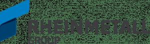 Rheinmetall Electronics Group