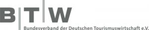 Bundesverband der Deutschen Tourismuswirtschaft (BTW)