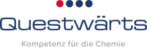 Questwärts GmbH