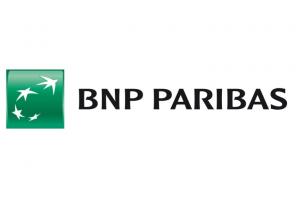 BNP Paribas S.A. Niederlassung Deutschland