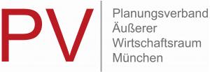 Planungsverband Äußerer Wirtschaftsraum München (PV)