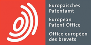 European Patent Office