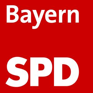 BayernSPD