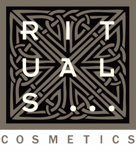 Rituals Cosmetics Germany GmbH