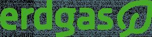 Zukunft ERDGAS GmbH