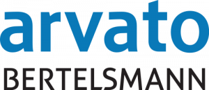 Arvato Direct Services Dortmund GmbH
