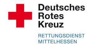 DRK Rettungsdienst Mittelhessen gGmbH