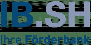 Investitionsbank Schleswig-Holstein (IB.SH)