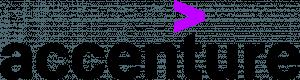 Accenture Dienstleistungen GmbH