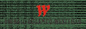 Unibail-Rodamco-Westfield Germany GmbH