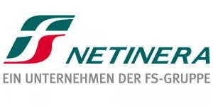 NETINERA Deutschland GmbH