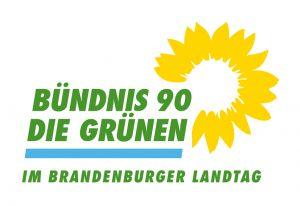 Fraktion BÜNDNIS 90/DIE GRÜNEN im Brandenburger Landtag