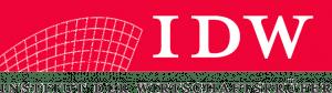 Institut der Wirtschaftsprüfer in Deutschland e.V. (IDW)