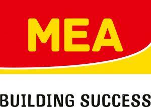 Adolf Schreiber GmbH (MEA Group)