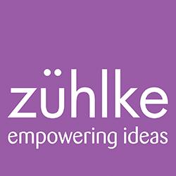 Zühlke Technology Group AG (Holding)