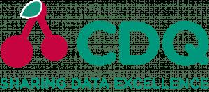 CDQ AG