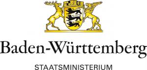 Staatsministerium Baden-Württemberg,
