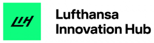 Lufthansa Innovation Hub (LIH)