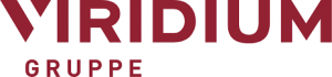 Viridium Versicherungsgruppe