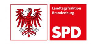 SPD-Landtagsfraktion Brandenburg