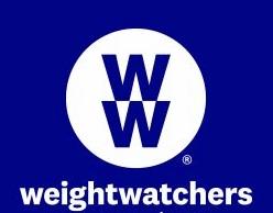 WW (Deutschland) GmbH, ehemals Weight Watchers (Deutschland) GmbH