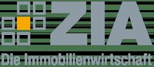 ZIA Zentraler Immobilien Ausschuss e.V.