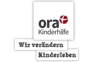 ora Kinderhilfe international e.V.