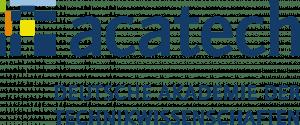 acatech - Deutsche Akademie der Technikwissenschaften