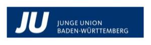 Junge Union Baden-Württemberg