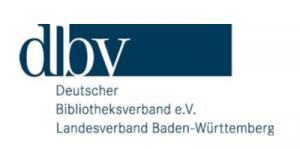 Landesverband Baden-Württemberg im Deutschen Bibliotheksverband e.V.