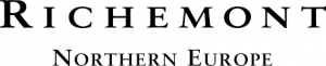 Richemont Northern Europe GmbH